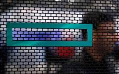 HPE gets first dibs on Alibaba Cloud's hybrid stack