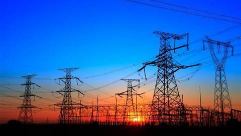 AGL loses its IT security chief