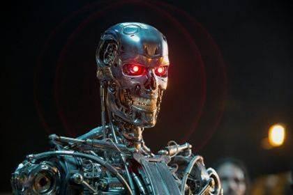 Intel snaps-up startup Vertex.AI