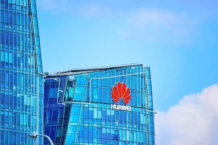 Huawei bares legal teeth over Australian 5G ban
