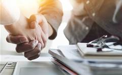 Managed security firm Tesserent to acquire Melbourne MSP