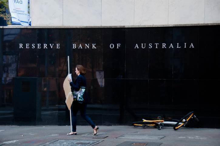 RBA says outage won't hit pension payments