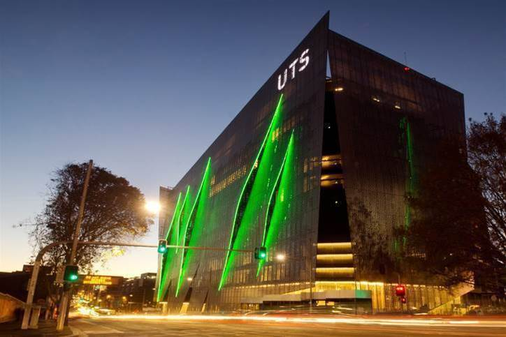 BT teams up with UTS to bolster cyber solutions