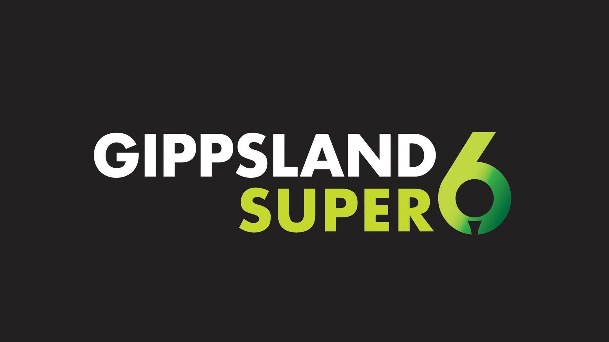 Gippsland Super Six added to PGA Tour of Australasia