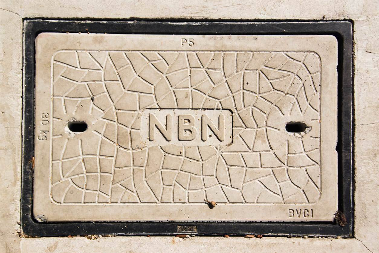 NBN boosts HFC capacity