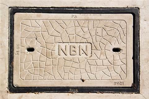 NBN boosts HFC capacity