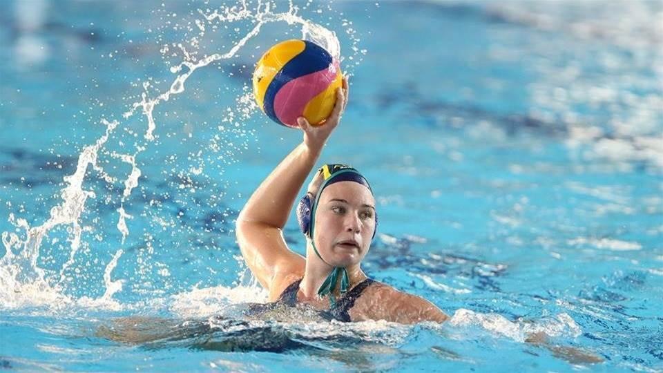 Aussie Youth Team Semi-Final Bound