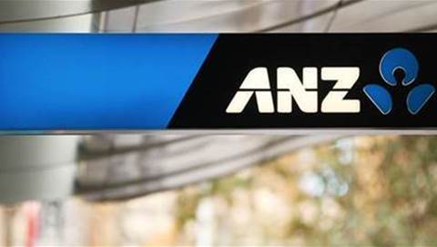 ANZ to move all traffic to re-platformed internet banking by March 2021
