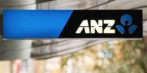 ANZ slashes mainframe bill with CPU monitoring