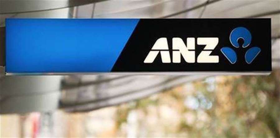 ANZ sets itself up for a new workforce transformation