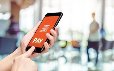 Saasu adds eWay to recurring billing choices