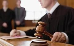 Court favours Targus Australia in tiff against Targus UK