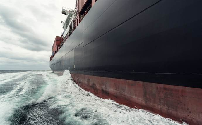 Vocus indicates possible cable fault in Sea-Me-We3 between Perth and Singapore