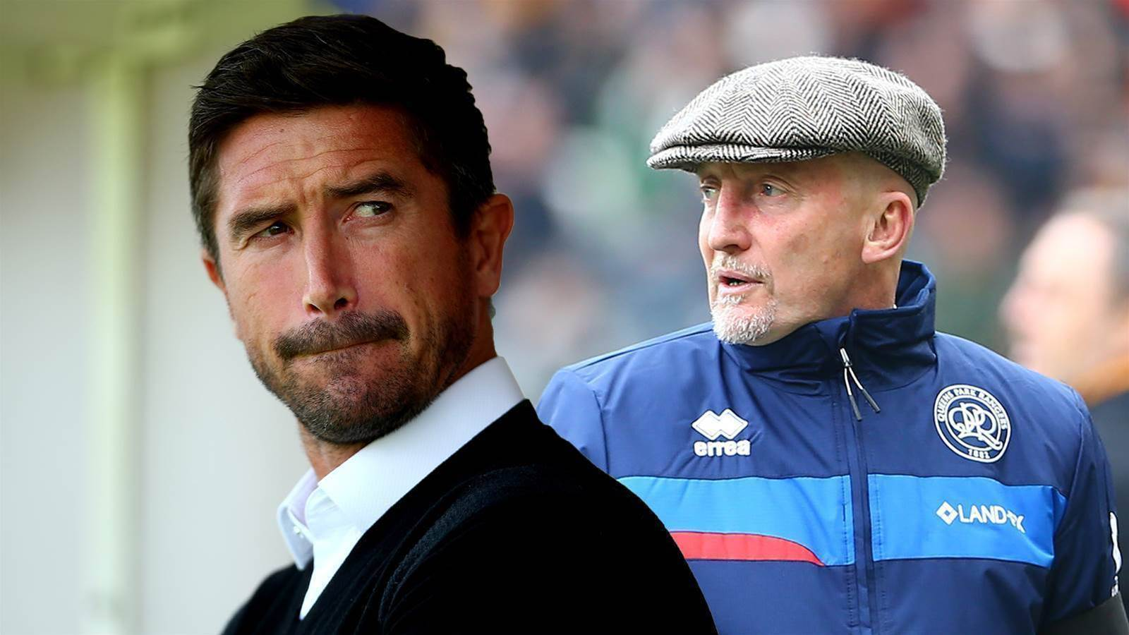 Harry Kewell's appointment questioned...