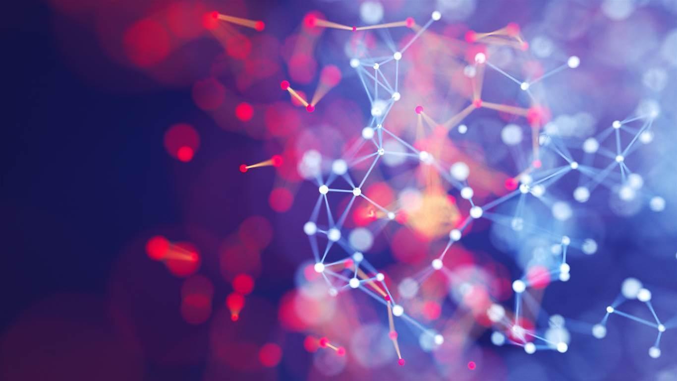 NSW Health builds prototype big data platform
