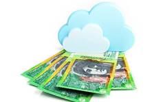Aussie public cloud spend to blow up next year