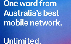 ACCC warns telcos over false and misleading advertising