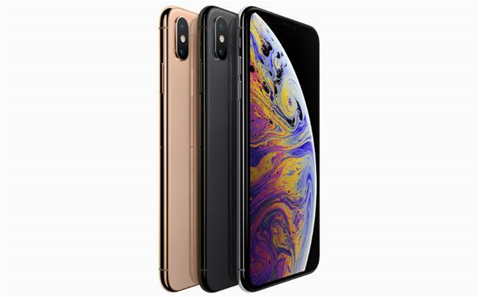 Apple boss' defence of iPhone pricing questioned