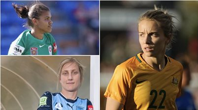Wanderers women: Time to turn the tide