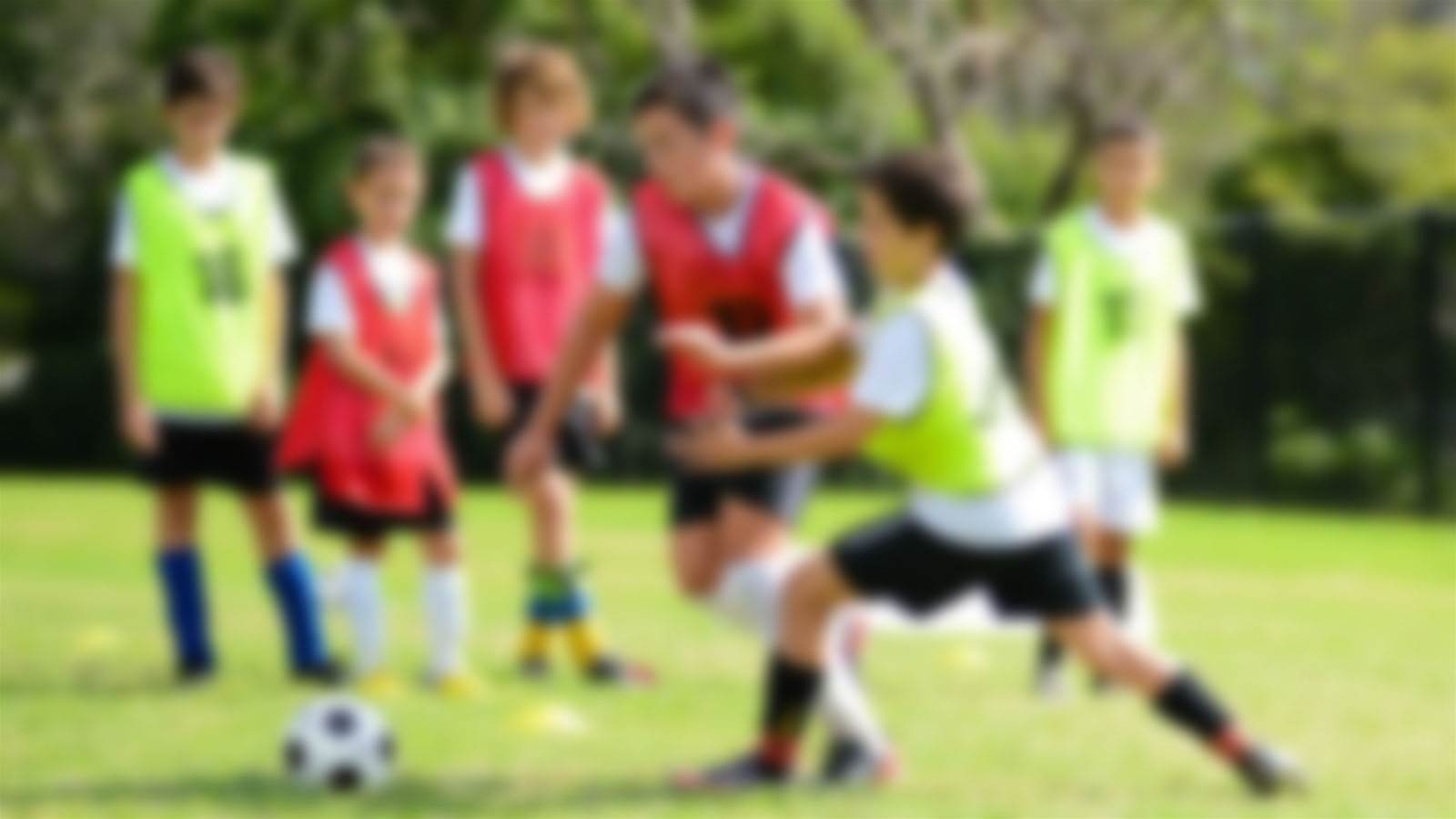 FNSW threatens clubs over rego fee scams
