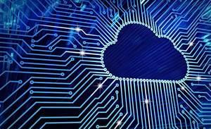 DTA delays cloud marketplace launch
