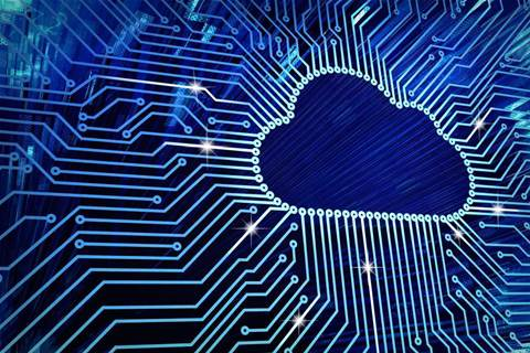 Queensland research cloud bulks up by 10PB, 2000 vCPUS