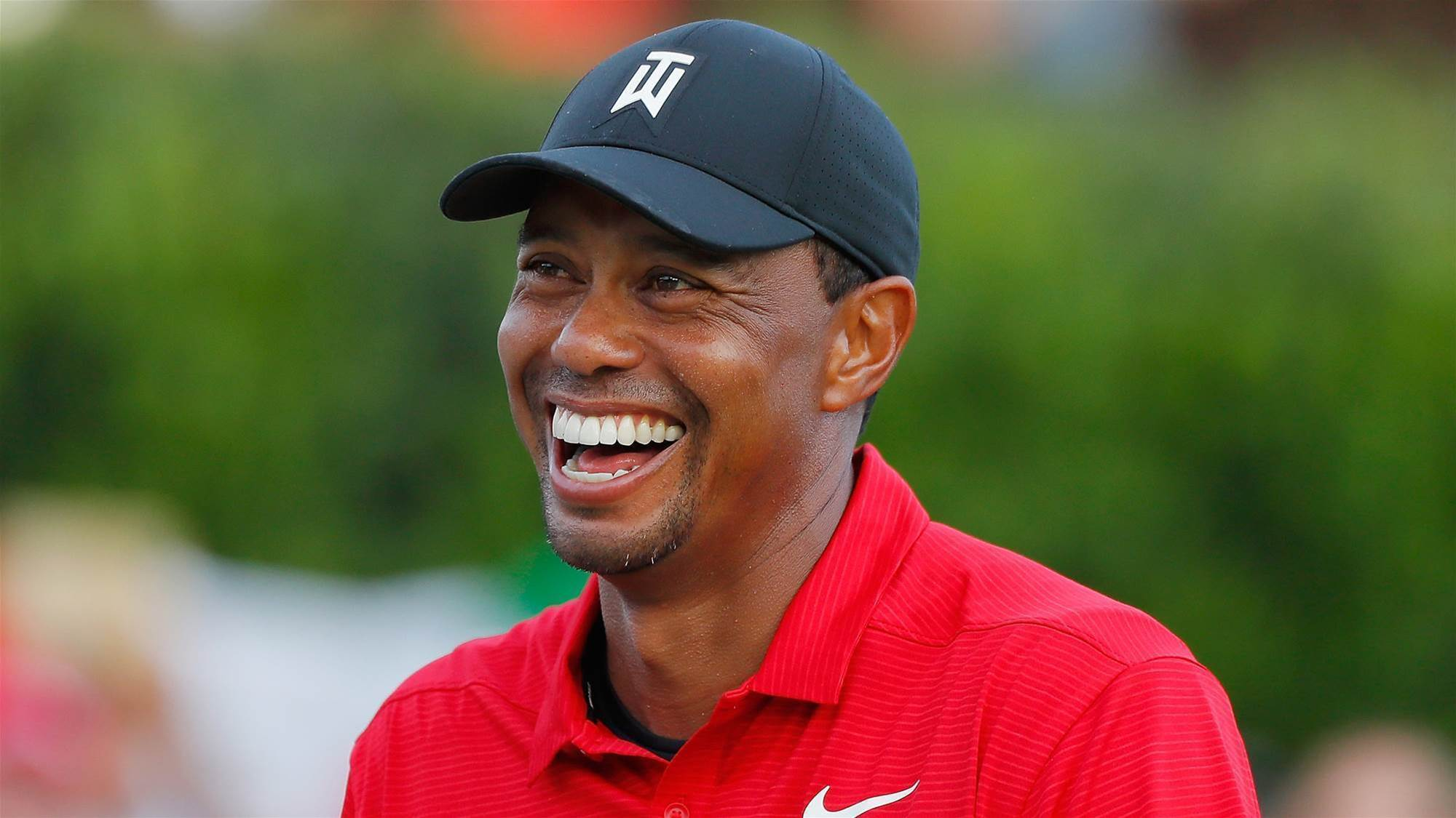 Tiger can match my 18 majors: Nicklaus