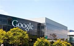 Google Cloud names Rackspace as first ANZ managed services partner