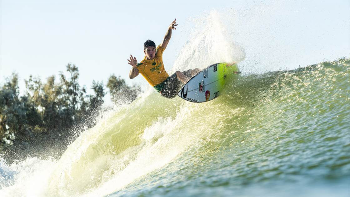 5 Questions to be Answered at the Quik Pro France