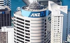 ANZ bank deploys Google Cloud for data, analytics