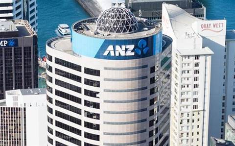 ANZ bank deploys Google Cloud for data, analytics