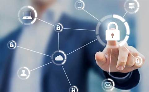 DXC Connect lands Cisco network security contract with Department of Parliamentary Services