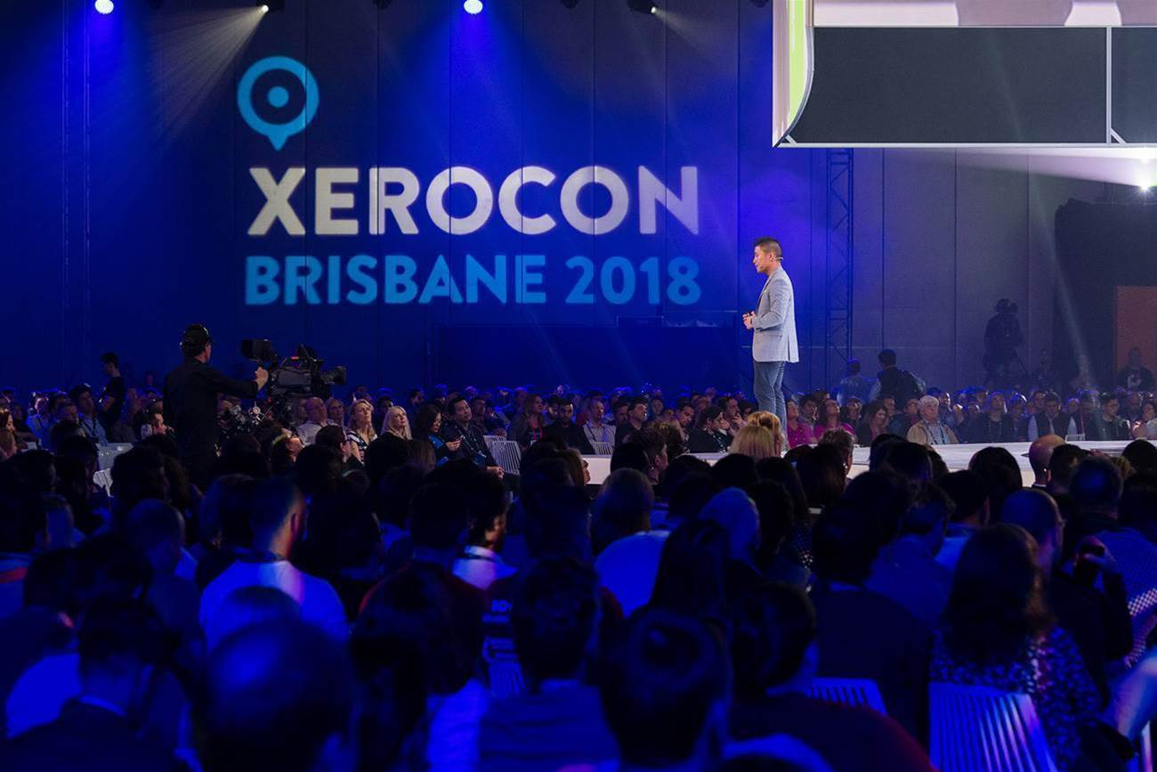 Big changes coming to Xero