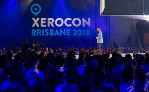 Big changes coming to Xero