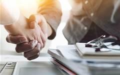 DXC buys third Aussie partner this year