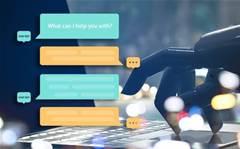 Salesforce's Einstein has found its voice
