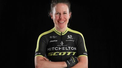 Is Cycling Heading Towards Equality?