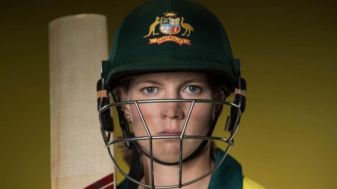 Australia vs New Zealand T20 Series Preview