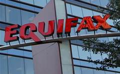 Equifax nears UD$700 million data breach settlement