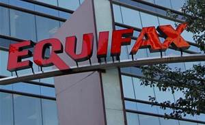 US charges four Chinese military hackers in 2017 Equifax breach