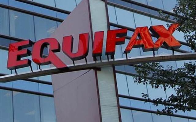 Equifax nears UD$700 million data breach settlement