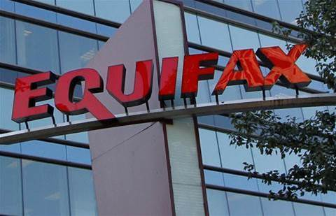 Equifax nears US$700m data breach deal - report