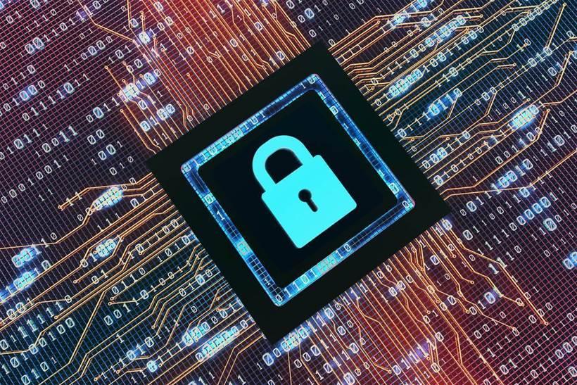 Australia's crypto-wars have already been fought