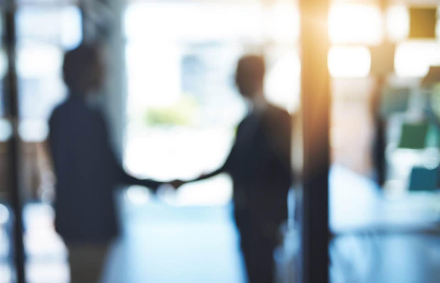 Cloudera and Hortonworks reveal US$5.2bn merger