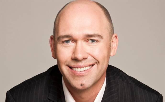 MYOB receives $2.2 billion acquisition offer