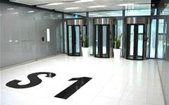 NextDC to finally buy back data centres for $163m