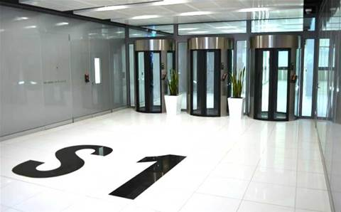NextDC to pay $163 million to buy out data centres landlord Asia Pacific Data Centres