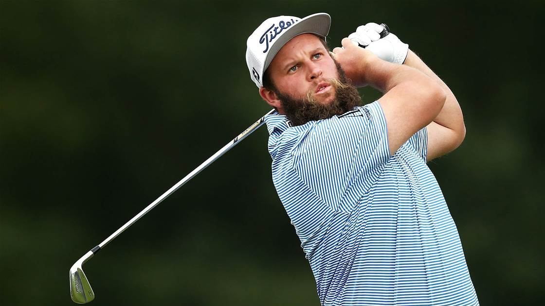Beef mustered to the Gold Coast for Australian PGA