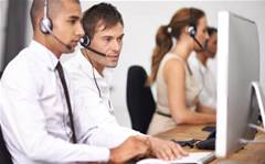 VExpress adds Aussie cloud contact centre vendor