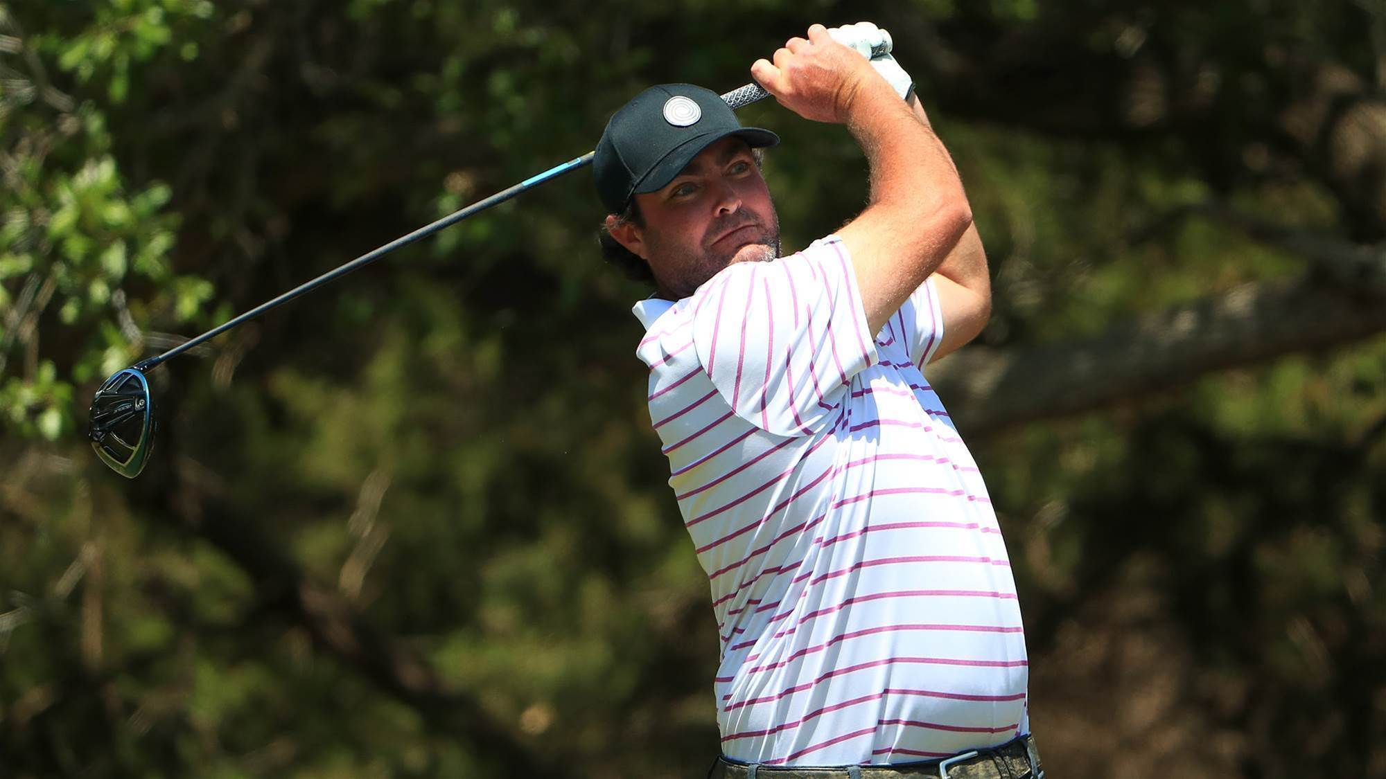 Bowditch set for spinal fusion surgery
